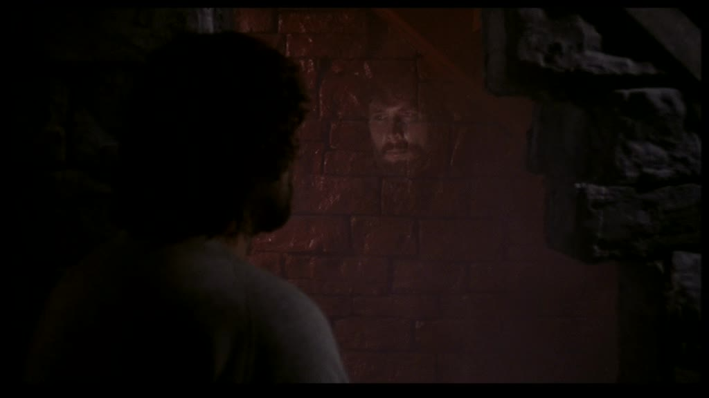 amityville-red-room