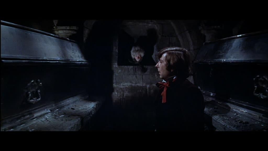 bal-des-vampires-cercueils