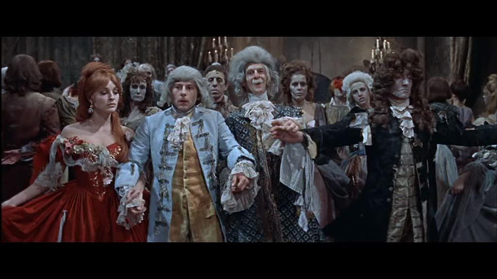 bal-des-vampires-danse