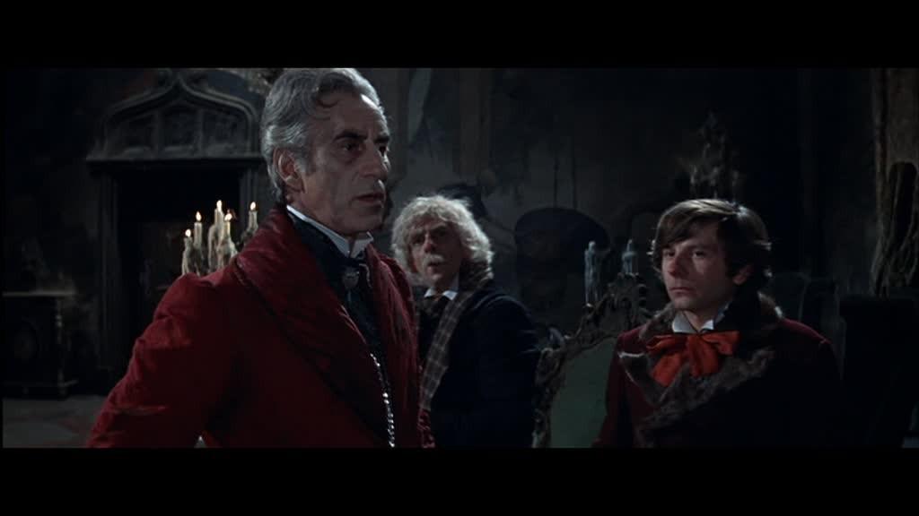 bal-des-vampires-von-krolock