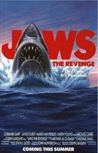 jaws-4-affiche