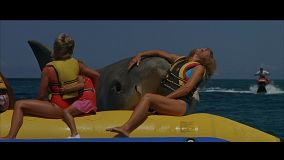 jaws-4-enfant-devore