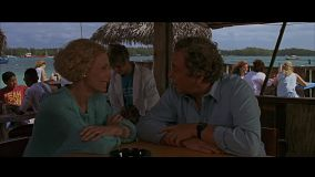 jaws-4-lorraine-gary-michael-caine