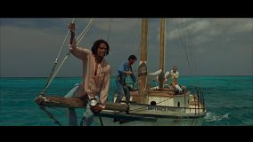 jaws-4-mario-van-peebles