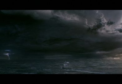 En pleine tempête – Wolfgang Petersen