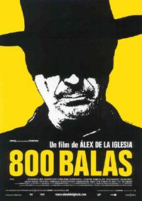 800balles