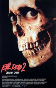 Evil-dead-II-affiche