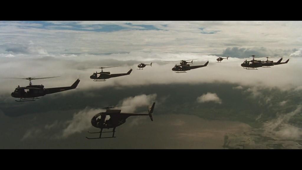 apocalypse-now-helicopteres