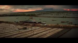 apocalypse-now-vietnam-guerre