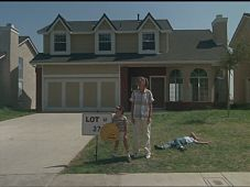 babysitter-maison