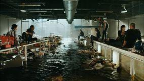 bait-inondation