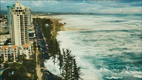 bait-tsunami