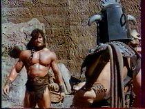 barbarians1