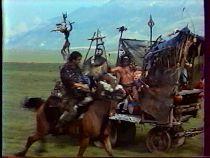 barbarians3