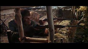 bataille-de-la-planete-des-singes-affrontement