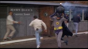 batman604