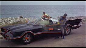 batman605