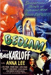 bedlam-affiche