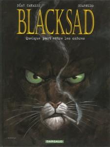 blacksad-tome-1-quelque-part-entre-les-ombres-guarnido-canales