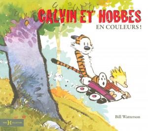 calvin-hobbes-en-couleur-bill-watterson