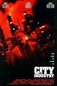 cityofcrime