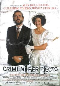 crimefarpait