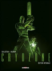 cryozone-integrale-couverture-bajram-cailleteau
