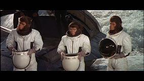 evades-de-la-planete-des-singes-arrivee