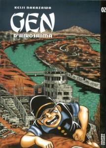 gen-d-hiroshima-tome-deux