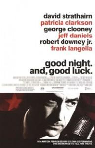 goodnightandgoodluck