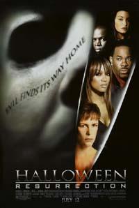 halloween-resurrection-affiche