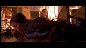 halloween-resurrection-michael-se-reveille