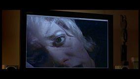 halloween-resurrection-tv-mortalite