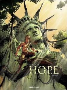 hope-tome-1-deyann-janolle
