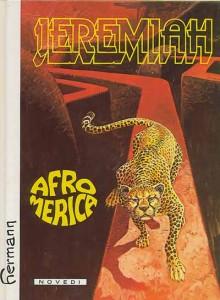 jeremiah-afromerica-hermann-1982