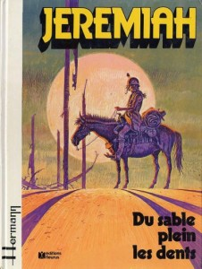 jeremiah-du-sable-plein-les-dents-1979