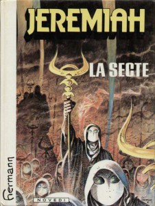 jeremiah-la-secte-hermann-1981