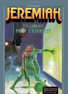 jeremiah-un-cobaye-pour-l-eternite-hermann-1981