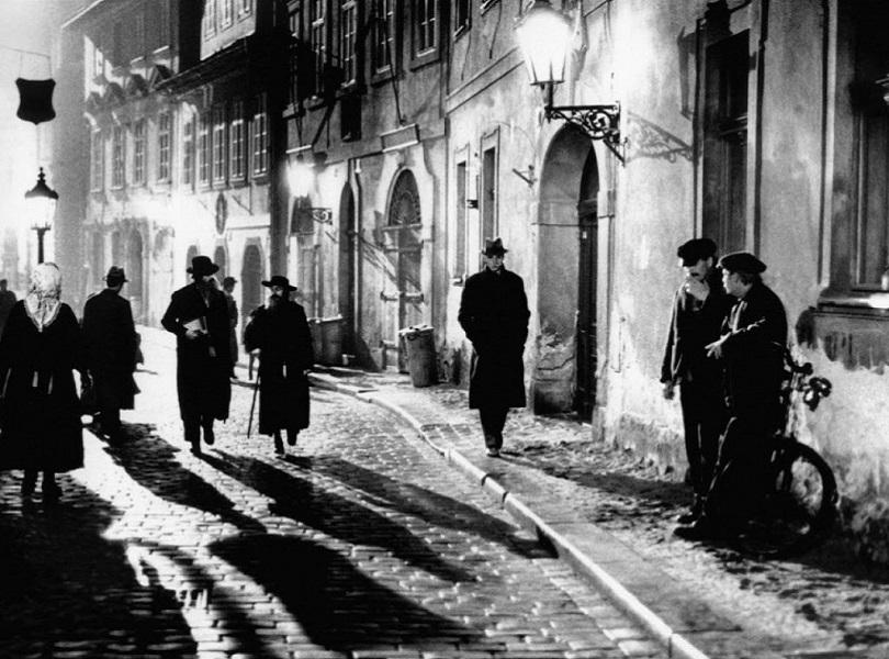 Kafka Film