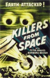 killersfromspace