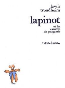 lapinot-et-les-carottes-de-patagonie-trondheim