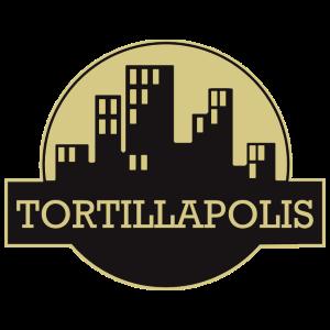 Tortillapolis