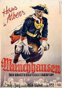 munchhausen43