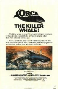 orca-affiche