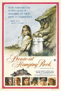 picnicahangingrock
