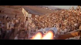 rocketeer1