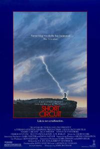 short-circuit-affiche