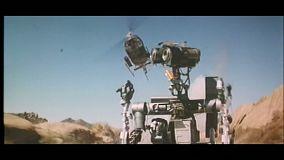 short-circuit-robot-en-fuite