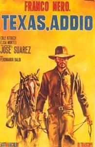 texasadios
