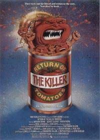 tomates-tueuses-affiche